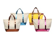Christianna  - Combos http://www.yologear.co.uk/bags-purses-wallets/fashion-tote-bags/christianna-fuchsia.php