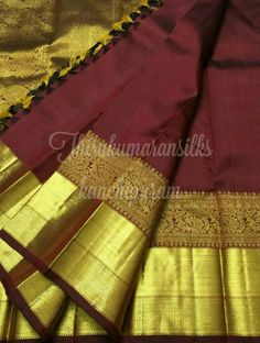 Kanjivarams  #Thirukumaransilks  Can reach us @ +919842322992/whatsapp or @ Thirukumaransilk@gmail.com