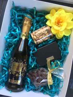 For your VIP Prosecco Doc, Vip, South Africa, Gift Ideas, Gifts, Presents, Gifs, Gift Tags