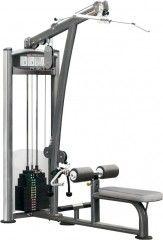 Professionelle Kabelzugmaschine für den harten Studioeinsatz $3,596.21