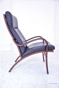 Awesome Great Reclining Lounge Chair Ottawa Patio Garden Creativecarmelina Interior Chair Design Creativecarmelinacom