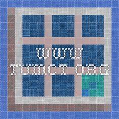 www.tumct.org