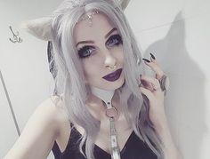 Jenni ( Iva Insane) @ivainsane A late happy new ...Instagram photo   Websta (Webstagram)