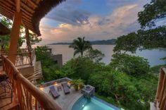 Property Of Casa 38, Punta Sayulita