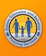 Autism Education  Behavior Training Services