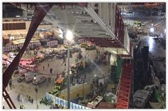 #prayformakkah #mekkah #masjidilharam #crane UPDATE: Tragedi Crane di Masjidilharam, 107 Wafat dan 238 Luka. Korban meninggal dalam tragedi robohnya crane yang menimpa Masjidilharam, Mekkah, pada Jumat petang bertambah menjadi 107 orang. Sedangkan korban luka tercatat 238 orang. Hal itu disampaikan otoritas pertahanan sipil #Arab Saudi melalui #Twitter. Ratusan korban tewas itu termasuk dua jemaah calon haji asal Indonesia. Crane roboh 10 hari se