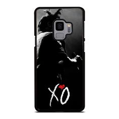 XO THE WEEKND LOGO BLACK WHITE Samsung Galaxy S9 Case Cover Vendor: favocasestore Type: Samsung Galaxy S9 case Price: 14.90 This premium XO THE WEEKND LOGO BLACK WHITE Samsung Galaxy S9 Case Cover is going to generate impressive style to yourSamsung S9 phone. Materials are manufactured from strong hard plastic or silicone rubber cases available in black and white color. Our case makers customize and create all case in finest resolution printing with good quality sublimation ink that protect… Samsung S9, Samsung Galaxy S9, Best Resolution, The Weeknd, Black And White Colour, Silicone Rubber, Phone Accessories, Printing, Cases