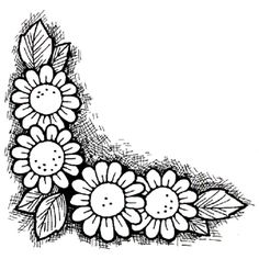 12007 furthermore Life Is Better On The Farm in addition Amazing Breast Cancer Awareness Coloring Pages Best Of Betweenthekids   For further Wedding Invite Funny 14634773 additionally Best And Beautiful Black And White. on minimalist home design
