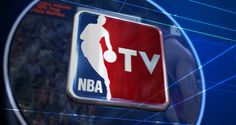 How to Watch NBA Live Stream on Apple TV, Roku, PS3 | Friv Storm