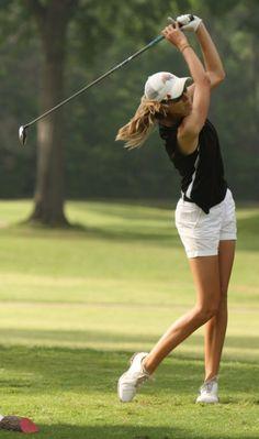 Women's Golf at UT Tyler
