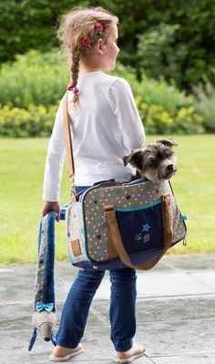 lief! lifestyle dierenaccessoires voor jouw hond | pets accessories for your dog www.lieflifestyle.nl