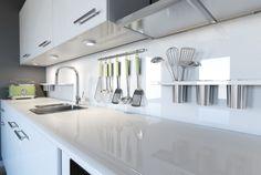 Vermieter muss defekte Geräte ersetzen  Grelle Farben müssen vor Auszug überstrichen werden.   #homestory #tipps #tricks #advice #home #rent #miete #kitchen