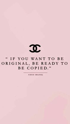 Imagen de chanel and wallpaper . - Lady Womans Imagen de chanel and wallpaper . Chanel Wallpapers, Cute Wallpapers, Coco Chanel Wallpaper, Iphone Wallpapers, Trendy Wallpaper, Baby Pink Wallpaper Iphone, Badass Wallpaper Iphone, Wallpaper Backgrounds, Interesting Wallpapers