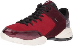 #7: Geox Womens Wsfinge4 Fashion Sneaker This is a top choice among the best selling products in Shoes  category in Canada. Click below to see its Availability and Price in YOUR country.