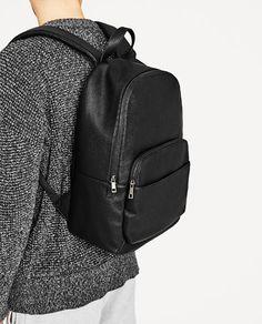 ba9be30e7248d 29 Best men's bag images | Bags for men, Bag men, Colt 45