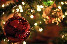 Joy Christmas Card - merry christmas diy xmas present gift idea family holidays Christmas Party Nights, Merry Christmas, Christmas Events, Painted Christmas Ornaments, Magical Christmas, Christmas Baubles, Christmas Lights, Christmas Holidays, Christmas Cards