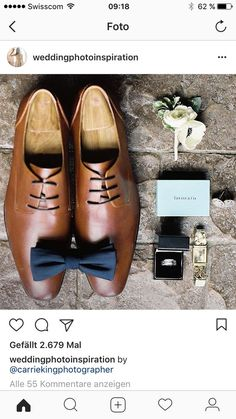 Wedding Poses I don't love this exact layout, but I love the idea of staged clothing details. Wedding Photography Checklist, Wedding Photography Poses, Wedding Poses, Wedding Photoshoot, Wedding Men, Wedding Shot List, Groomsmen Poses, Groom And Groomsmen, Groom Shoes