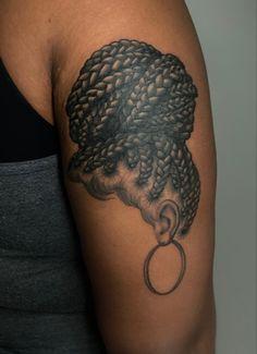 Spine Tattoos, Badass Tattoos, Sexy Tattoos, Body Art Tattoos, Hand Tattoos, Girl Tattoos, Sleeve Tattoos, Tatoos, Black People Tattoos
