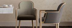Motivo Furniture >> motivofurniture.com