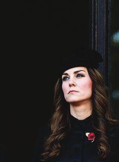 middletonroyalty:  Duchess of Cambridge