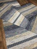 Rugs, Table, Furniture, Home Decor, Farmhouse Rugs, Decoration Home, Room Decor, Tables, Home Furnishings
