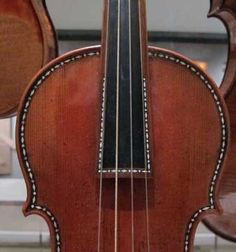 Musical Instruments, Violin, Old Photos, Music Instruments, Old Pictures, Instruments, Old Photographs
