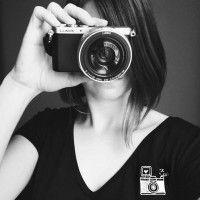 Je vous donne quelques coneils pour réaliser de beaux diptyques photo, depuis la prise de vue jusqu'au post-traitement. A vous de jouer!