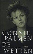 De wetten - Palmen, Connie