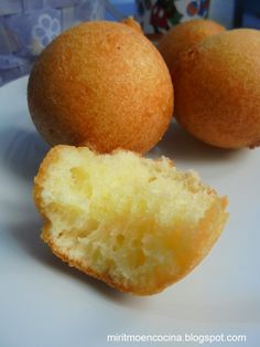 Cocina tradicional Colombiana, Italiana y del mund… / Dekokin Yuca Recipes, Boricua Recipes, Gourmet Recipes, Cooking Recipes, Healthy Recipes, Colombian Dishes, My Colombian Recipes, Colombian Cuisine, Colombian Bunuelos Recipe