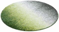 Details:  Farbverlauf, Melange-Effekt, Ringsrum eingefasst, gekettelt,  Qualität:  1,8 kg/m² Gesamtgewicht (ca.), 17 mm Gesamthöhe (ca.), Waschbar bei 40°C, Latexierter Rücken, Trocknergeeignet,  Flormaterial:  100 % Polyacryl,  Wissenswertes:  Die runde Matte eignet sich auch ideal als Duschvorleger,  ...
