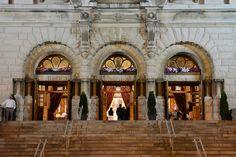 Ordination 2014 - Canons Regular of St. St John Cantius, Chicago Illinois, Holy Spirit, Catholic, Canon, Saints, Polish, Wedding, Holy Ghost