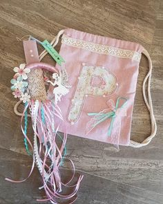 Easter Ideas, Easter Bunny, Dream Catcher, Wraps, Candles, Gifts, Handmade, Decorated Candles, Bebe