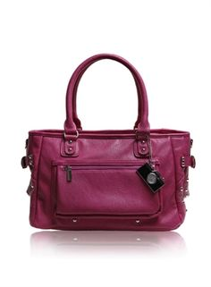 Epiphanie Fuchsia Belle camera bag - ADORE these camera bags! Stylish Camera Bags, Dslr Camera Bag, Camera Gear, Gifts For Photographers, Photography Gear, Best Bags, Camera Accessories, Balenciaga City Bag, Deep Purple
