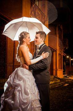 Casamento Vanessa e Alan.