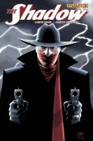 THESHADOW #6