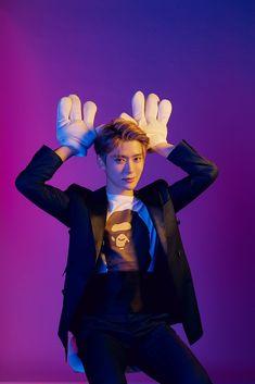 Jaehyun x Mickey Happy Birthday (Nov Jaehyun Nct, Winwin, Nct 127, Nct Taeyong, Fandom, K Pop, Seoul, Rapper, Johnny Seo