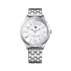 Tommy Hilfiger dames horloge Lilly TH1781546