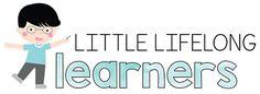 Little Lifelong Learners
