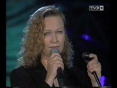 Edyta Geppert-Zamiast-Sopot 1996 Pure Beauty, Pure Products, Concert, Music, Youtube, Play, Self, Musica, Musik