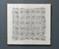 NATAN PERNICK. SEMANTICS at Savina Gallery GNEZDO.