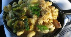 Mac N Cheese Three Ways - The Kerrygold Blog - Kerrygold USA Cheese & Butter-