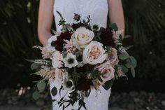 Classy Florida Destination Wedding at Miromar Lakes Beach and Golf Club