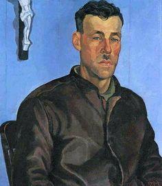 Edwin Holgate (1892–1977)