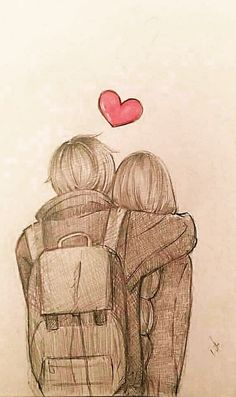 Quotes Discover dessin anime hug - New Sites Cute Couple Drawings Anime Couples Drawings Anime Drawings Sketches Cute Couple Art Pencil Art Drawings Anime Love Couple Drawings Of Couples Hugging Sketches Of Love Couples Pencil Art Love Anime Drawings Sketches, Anime Couples Drawings, Cool Art Drawings, Easy Drawings, Pencil Drawings, Drawings Of Couples Hugging, Tumblr Art Drawings, Anime Couples Hugging, Couple Hugging