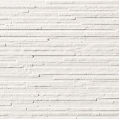 Jersey Nieve Tile From Porcelanosa