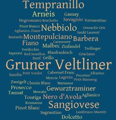 More than fifty different alternative varieties and seventy producers listed in vinodiversity's page on the Adelaide Hills Wine Region #whatvarietal #rareozzies #adelaidehills #grunerveltliner Pinot Gris, Chenin Blanc, Wine Merchant, Artisan Food, Growing Grapes, Wine Online, South Australia, Wines