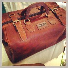Awol Bag