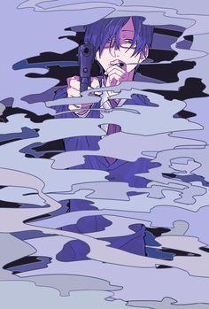 画像 Popular Anime, Anime Guys, Haikyuu, Fashion Art, Fandoms, Five Nights At Freddy's, Manga, Neverland, Comics