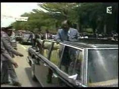 Film Documentaire Guerre en Côte d'Ivoire-1 - YouTube