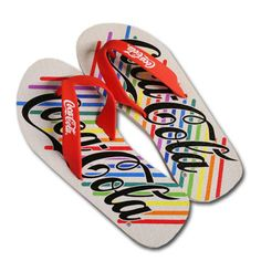 Google Image Result for http://www.teesforall.com/images/Coca_Cola_White_Striped_Sandals.jpg